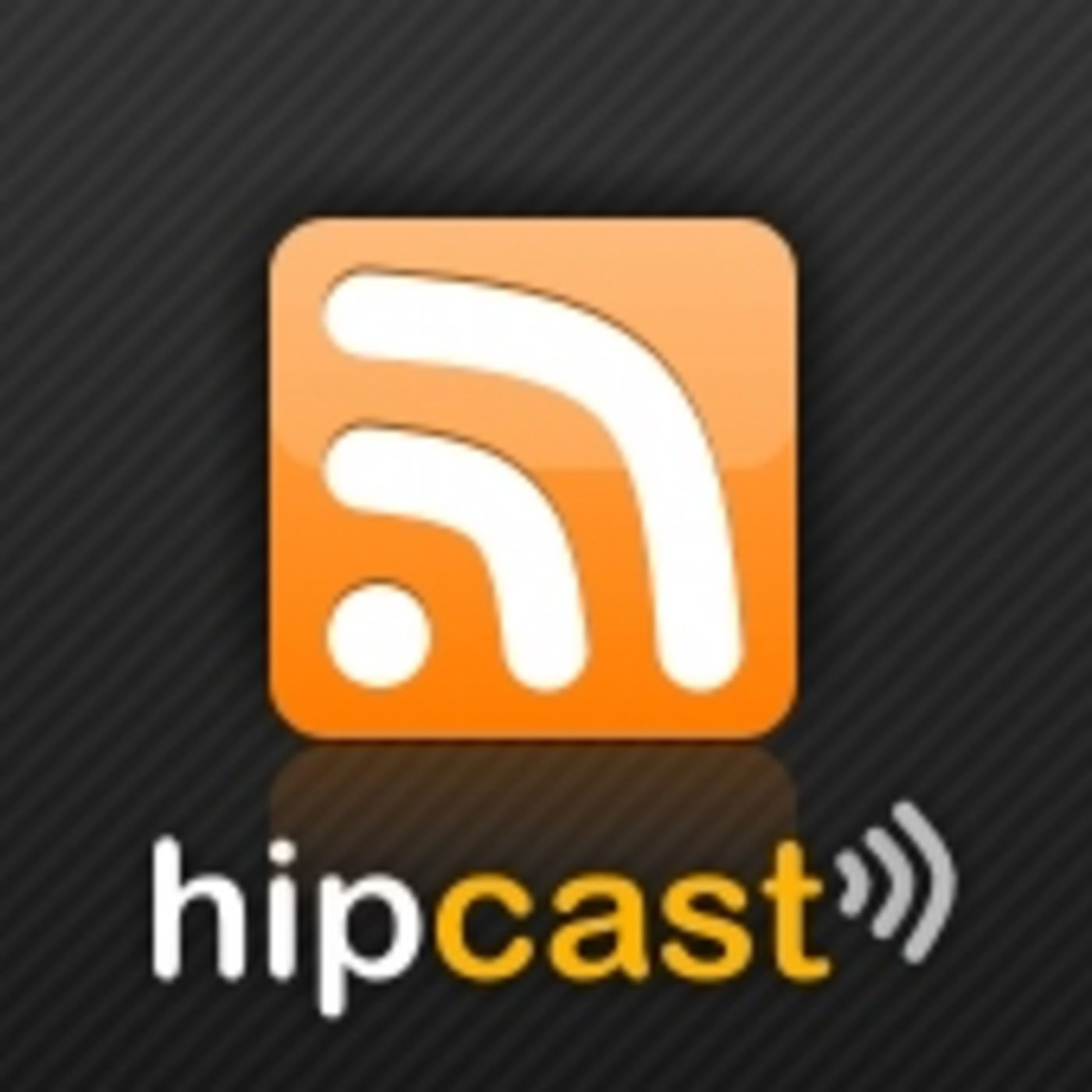 <![CDATA[Avaya Tech Talk Podcast]]>